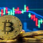 Bitcoin fecha o mês janeiro lateralizado!