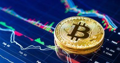 FUD a vista? Analista prevê bitcoin a US$2.270 após ter previsto a 25 mil em 2018!