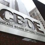 CBOE deixa de listar contratos futuros de bitcoins; Porque essa é uma ótima notícia!!!