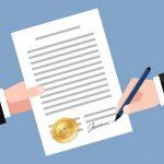 Como funciona na prática a manipulação dos contratos futuros de bitcoins?