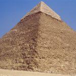 Pesquisa aponta que o Brasil é o país que mais têm pirâmides financeiras!