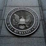 SEC adia a decisão sobre a ETF da NYSE e da Cboe
