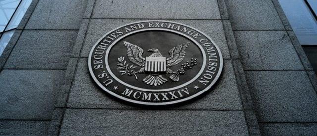 SEC e a sua novela dos ETFs do bitcoin!