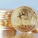 Bitcoin fecha o primeiro trimestre do ano em forte alta!