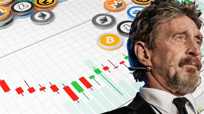 Nem todos os milionários do mundo terá a oportunidade de ter um bitcoin inteiro!