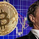 John McAfee acredita que o bitcoin pode chegar a valer um milhão de dólares! O que não te contaram!