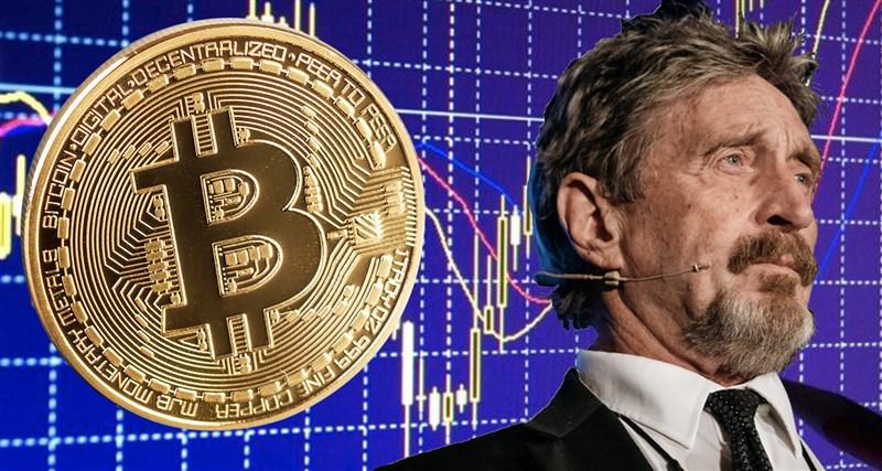 bitcoin jüan