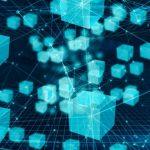 Saiba como registrar qualquer coisa na blockchain!