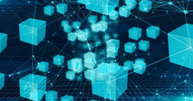 Registre seu conteúdo na blockchain