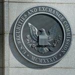 SEC adia (de novo e outra vez) decisão sobre ETF do Bitcoin!