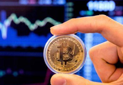 A moeda digital já é considerada o melhor investimento de 2019!
