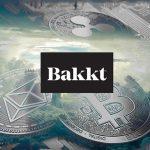 Bakkt começa a testar contratos futuros de bitcoins!