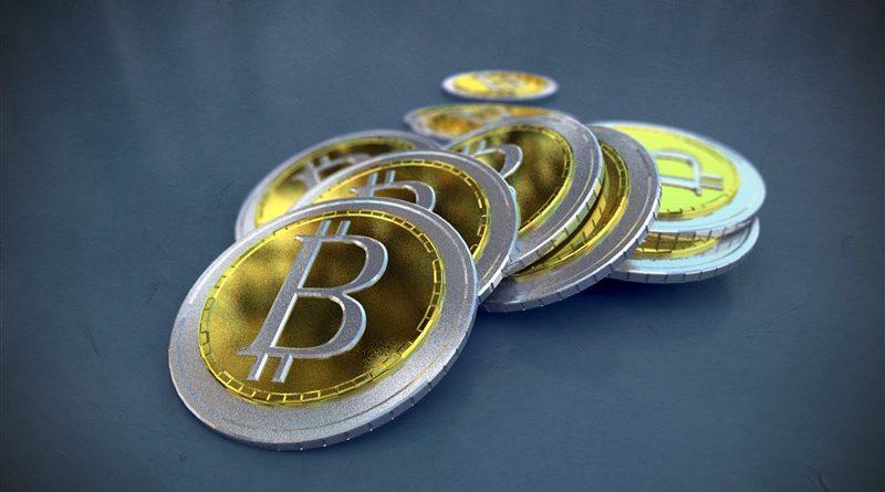 Se todos os Bitcoins fossem divididos para cada ser humano, quanto daria?