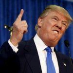 Donald Trump fala mal do bitcoin e elogia o dólar! O que não te contaram???