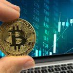 Não existe o jeito fácil de ganhar dinheiro com bitcoins, existe o jeito certo!