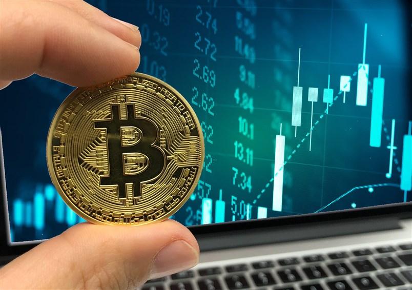 Não existe o jeito fácil de investir em bitcoins e criptoativos, existe o jeito certo!
