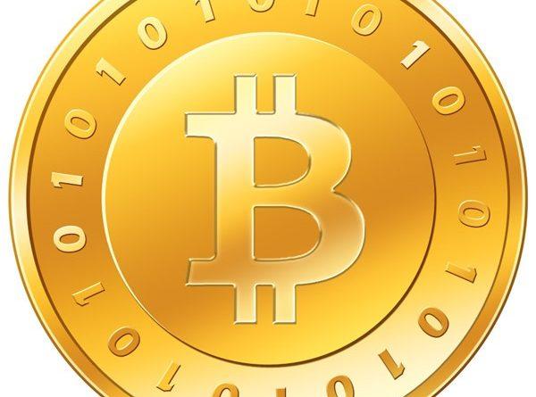 O que é a halving do bitcoin?