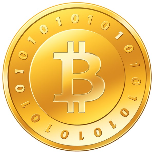 O que é a halving do bitcoin?