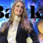 """Bakkt diz que está """"pronto para lançar"""" Contratos Futuros de Bitcoin no próximo mês!!!"""