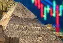 Alerta: Celebridades estão convocando o povão a investirem em suposta pirâmide financeira!