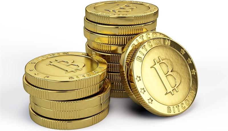 Investindo em bitcoin (BTC)