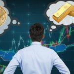 Investir em Ouro ou Bitcoin? O que não te contaram!!!