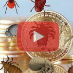 Deputados parasitais e as suas tributações na criptoeconomia!
