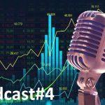 Podcast#4: Por que você deve investir em bitcoin agora?