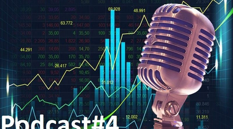 Podcast: Por que você deve investir em bitcoin agora?