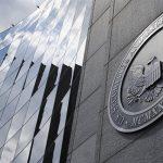 SEC adia novamente as ETFs do bitcoin. O que não te contaram!