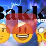 A Bakkt vem aí: O que você precisa saber!!!