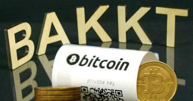Por que a Bakkt vai causar tanto impacto no mercado criptográfico?