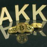 Fracasso no lançamento dos contratos futuros de bitcoin da Bakkt!