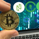 Cinco criptomoedas que são melhores que o bitcoin!
