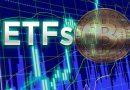 ETFs do bitcoin
