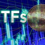 ETFs do bitcoin vêm aí! Porém…