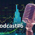 Podcast#6 – Os ETFs do bitcoin vêm aí! O que você precisa saber!