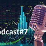 Podcast#7: A Bakkt vem aí: O que você precisa saber!!!