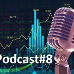Podcast#8: CBOE retira proposta de ETF: O cabaré continua!