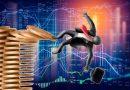 O que você precisa saber sobre a próxima crise financeira mundial!