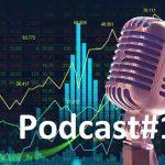 Podcast#13: O biochip, o bitcoin e a marca da besta: O que você não sabe e o que você precisa saber!!!