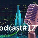 Podcast #12: Death Cross do bitcoin: O que você precisa saber!