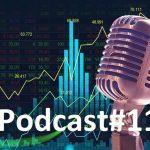 Podcast#11: Deputados parasitas estão se dando mal