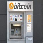 Caixas eletrônicos de Bitcoin ultrapassam 6 mil unidades!