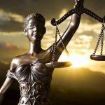 SFT, segunda instância, o bitcoin e a impunidade no Brasil: O que você precisa saber!