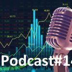 Podcast#15: Azedou! EletroPay perde o aporte no programa Shark Tank Brasil!