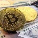 Adotando o Bitcoin como forma de pagamento pode ser benéfica para o consumidor e o comerciante!