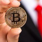 Bitcoin fechou 2019 com 95% de valorização! O que esperar de 2020?
