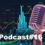 Podcast#16: Bitcoin pode chegar a 70 mil no mercado brasileiro muito em breve!
