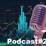 Podcast#24: A ErisX chegou! O que podemos esperar dessa plataforma no mercado de criptoativos?